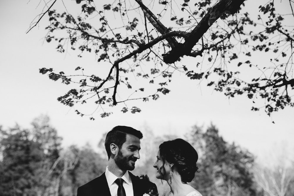 Caroline & Mitch_The Pinwheel Collective-29.jpg