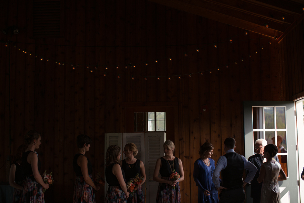 Caroline & Mitch_The Pinwheel Collective-73.jpg