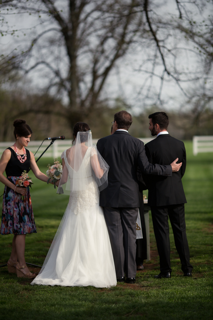 Caroline & Mitch_The Pinwheel Collective-79.jpg