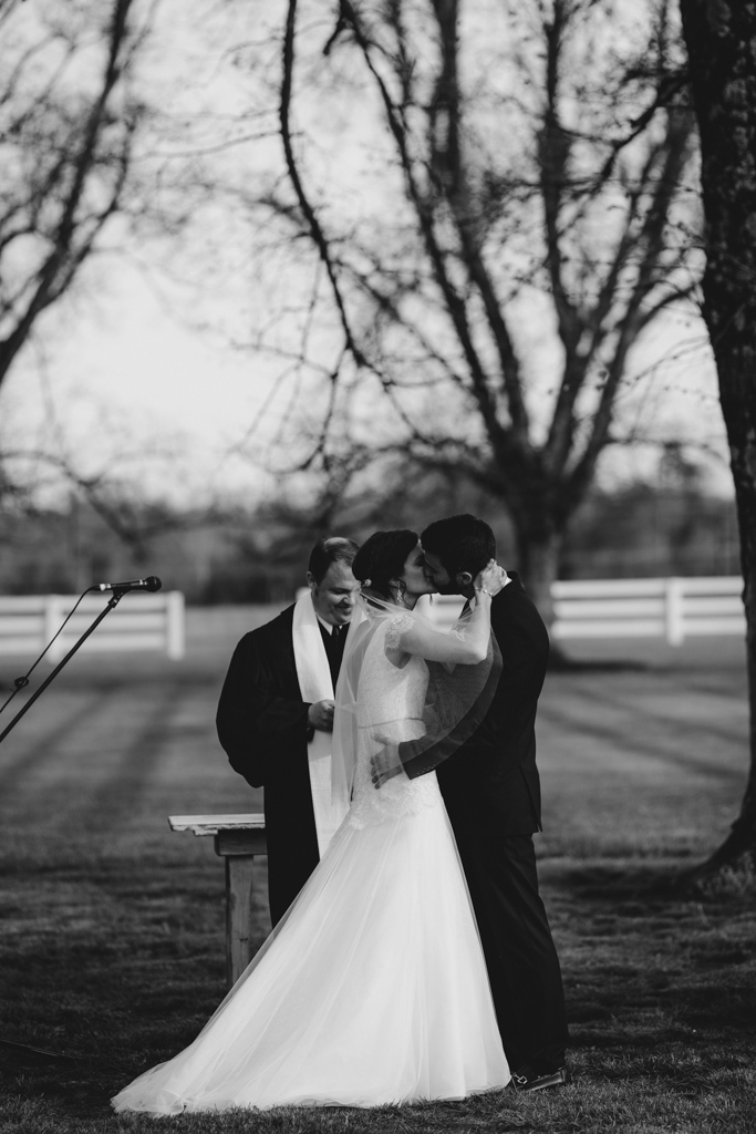 Caroline & Mitch_The Pinwheel Collective-89.jpg