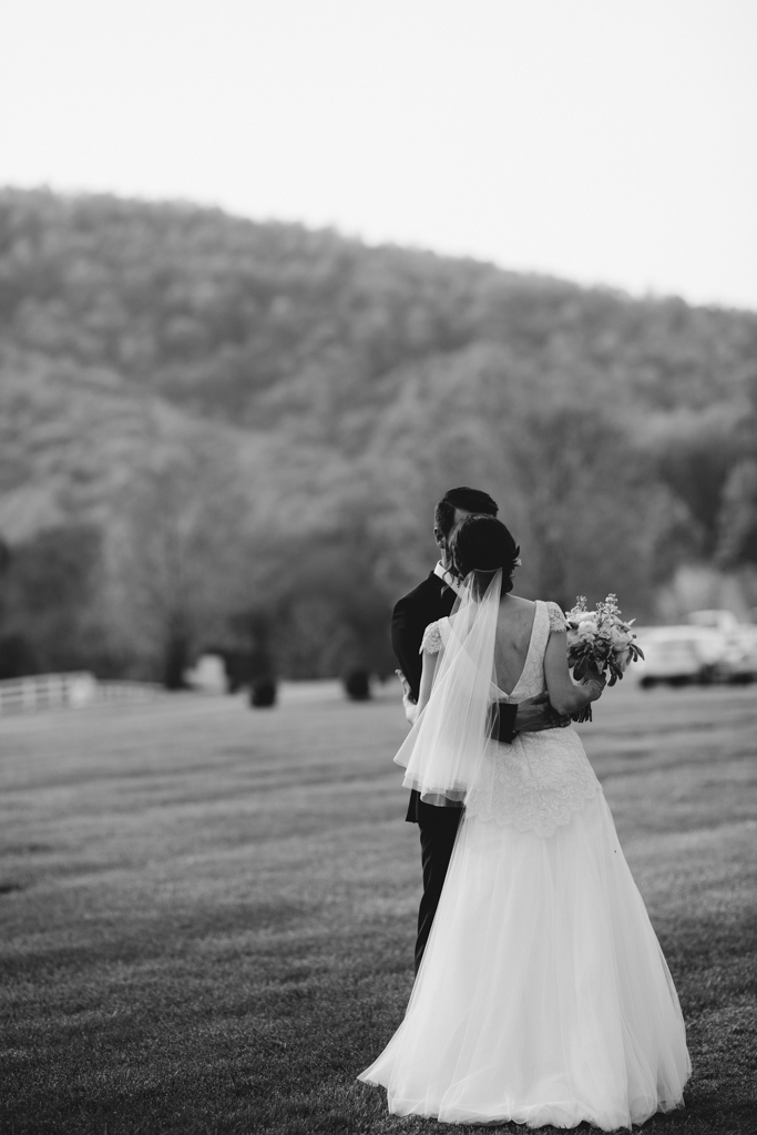 Caroline & Mitch_The Pinwheel Collective-92.jpg