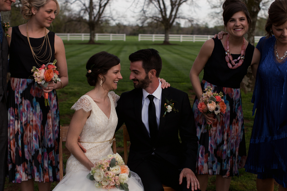 Caroline & Mitch_The Pinwheel Collective-94.jpg