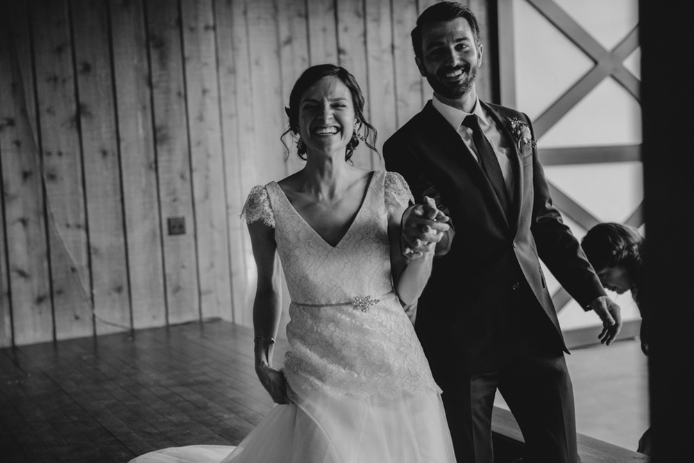 Caroline & Mitch_The Pinwheel Collective-124.jpg