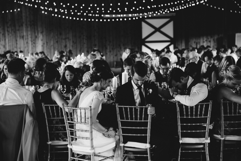 Caroline & Mitch_The Pinwheel Collective-127.jpg
