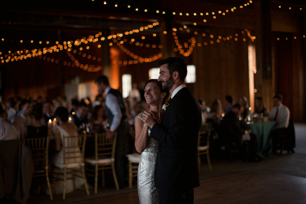 Caroline & Mitch_The Pinwheel Collective-131.jpg