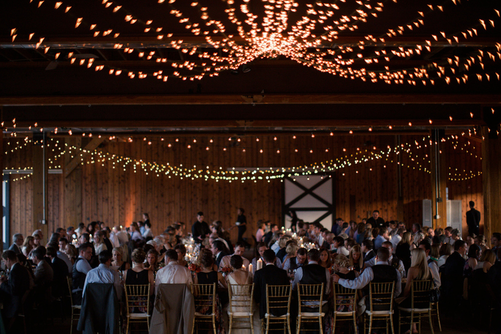 Caroline & Mitch_The Pinwheel Collective-132.jpg