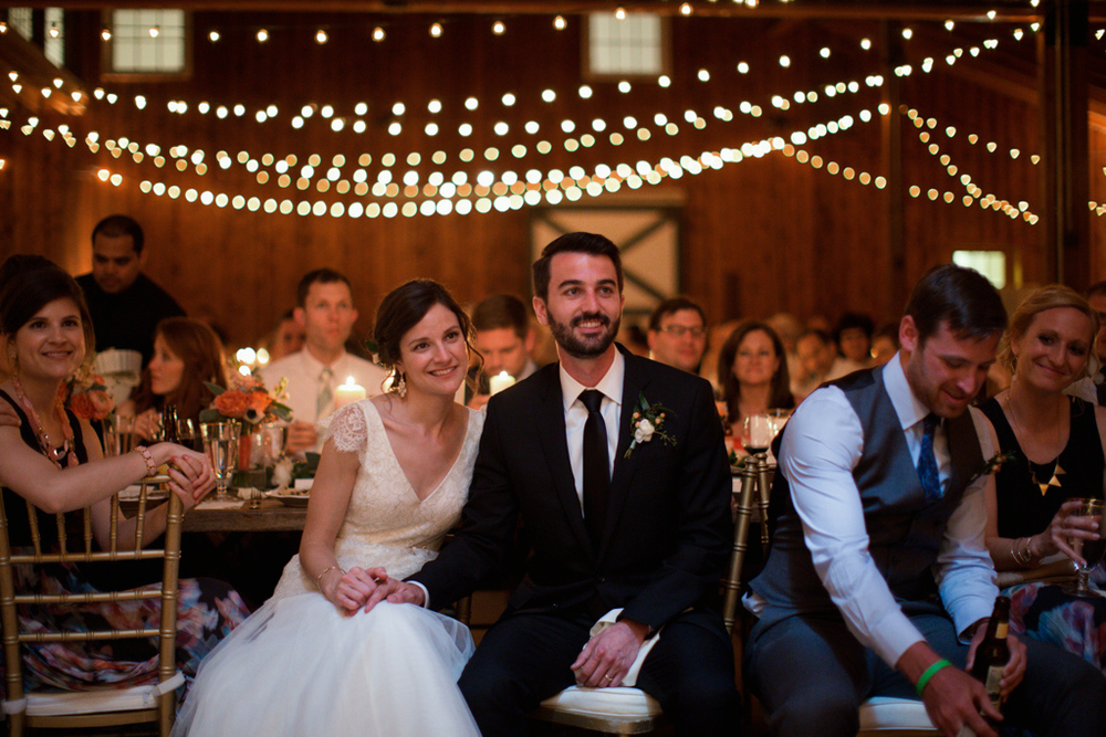 Caroline & Mitch_The Pinwheel Collective-135.jpg