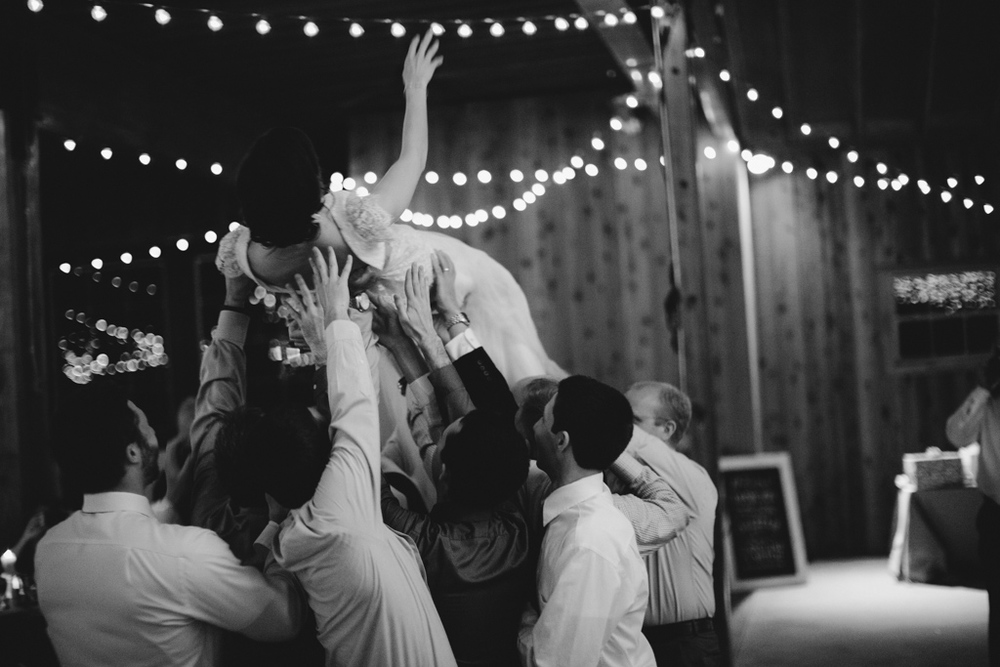 Caroline & Mitch_The Pinwheel Collective-138.jpg