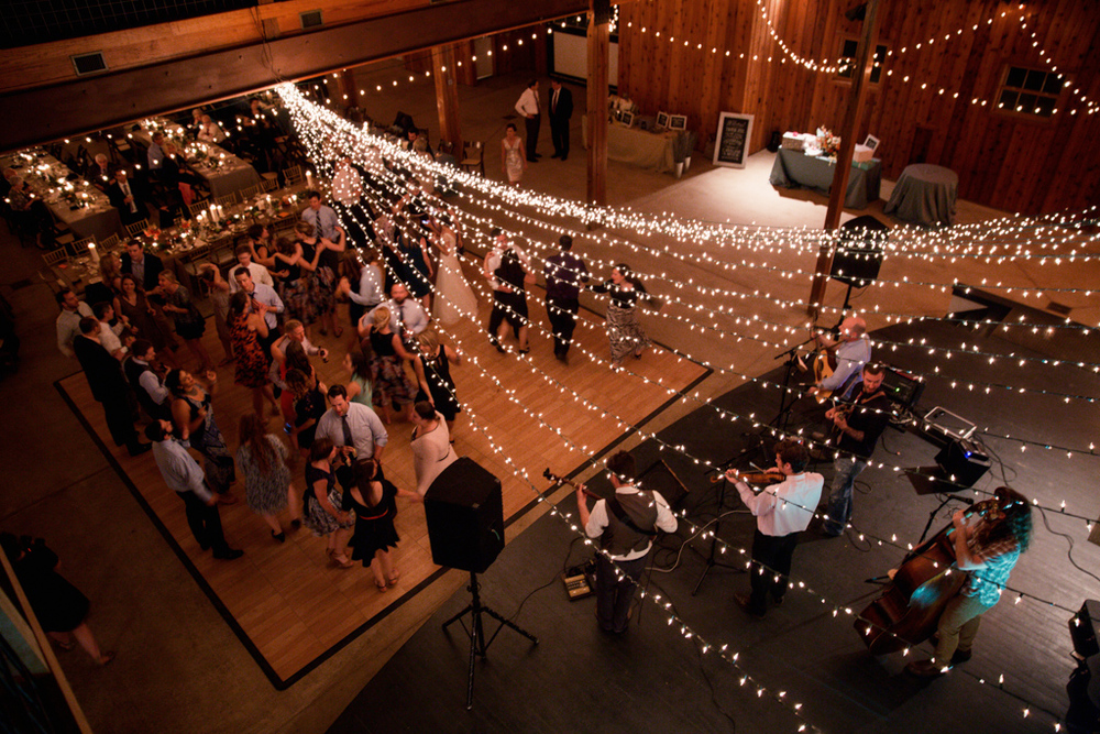 Caroline & Mitch_The Pinwheel Collective-145.jpg