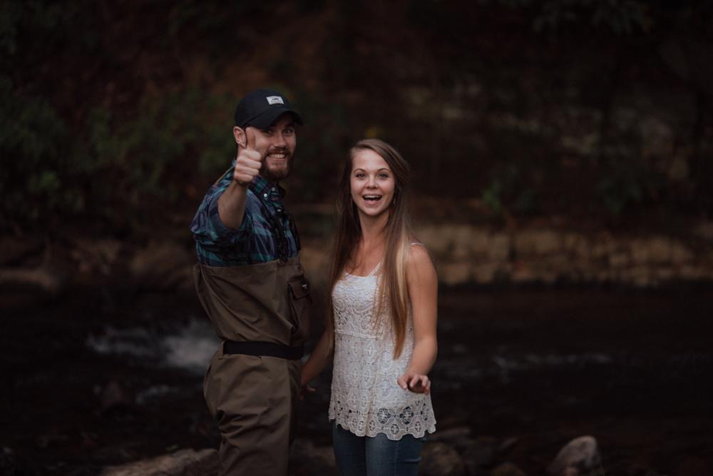 Ben & Sarah-9.JPG