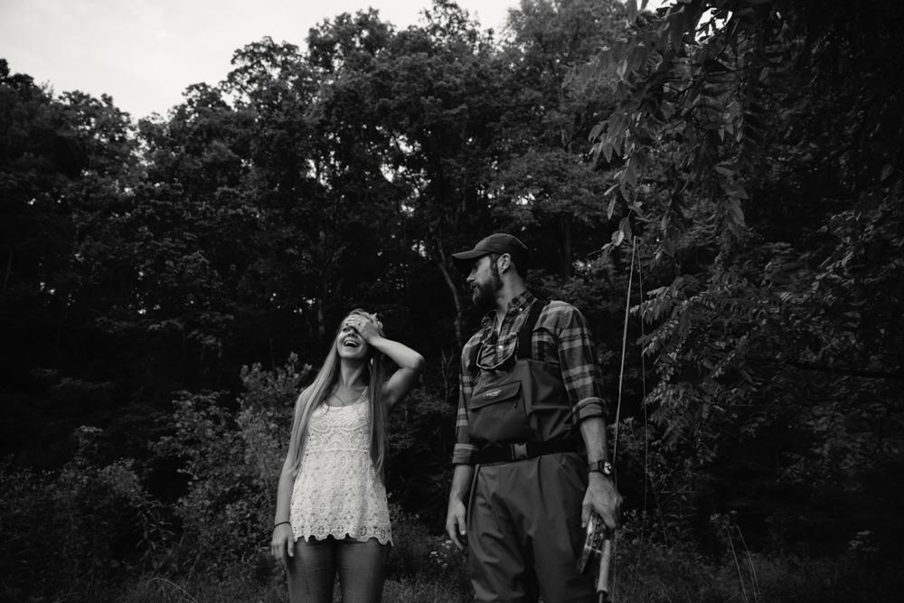 Ben & Sarah-6.JPG