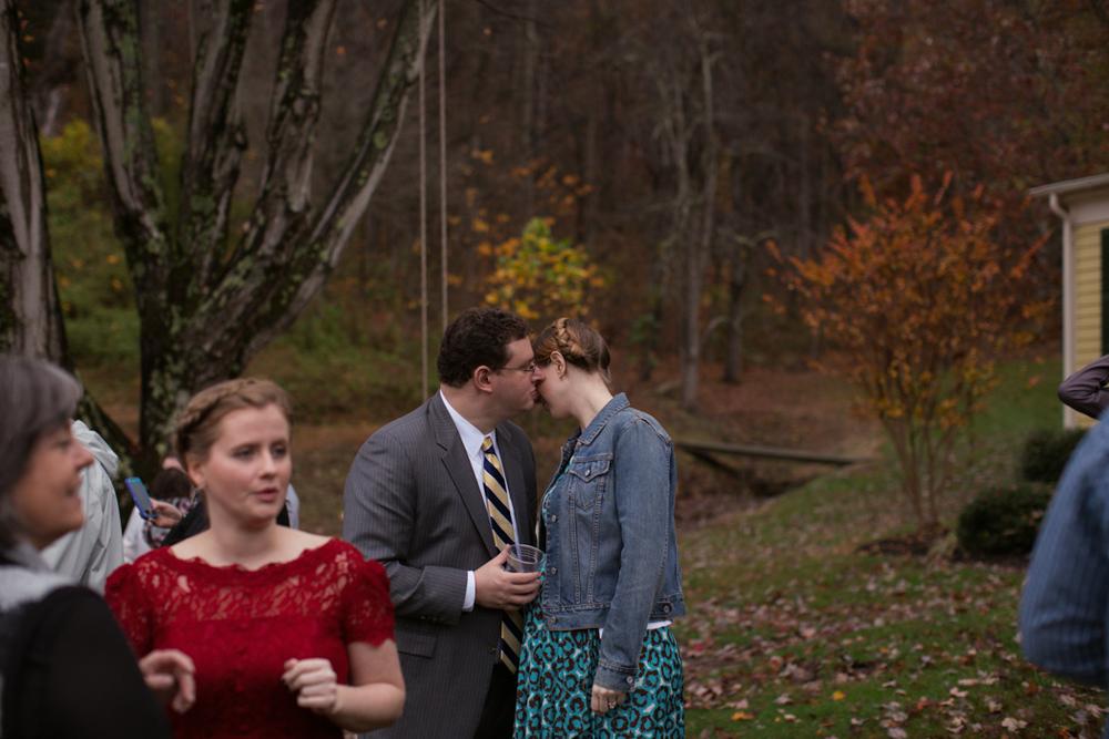 Mark & Anna BLOG-25.jpg