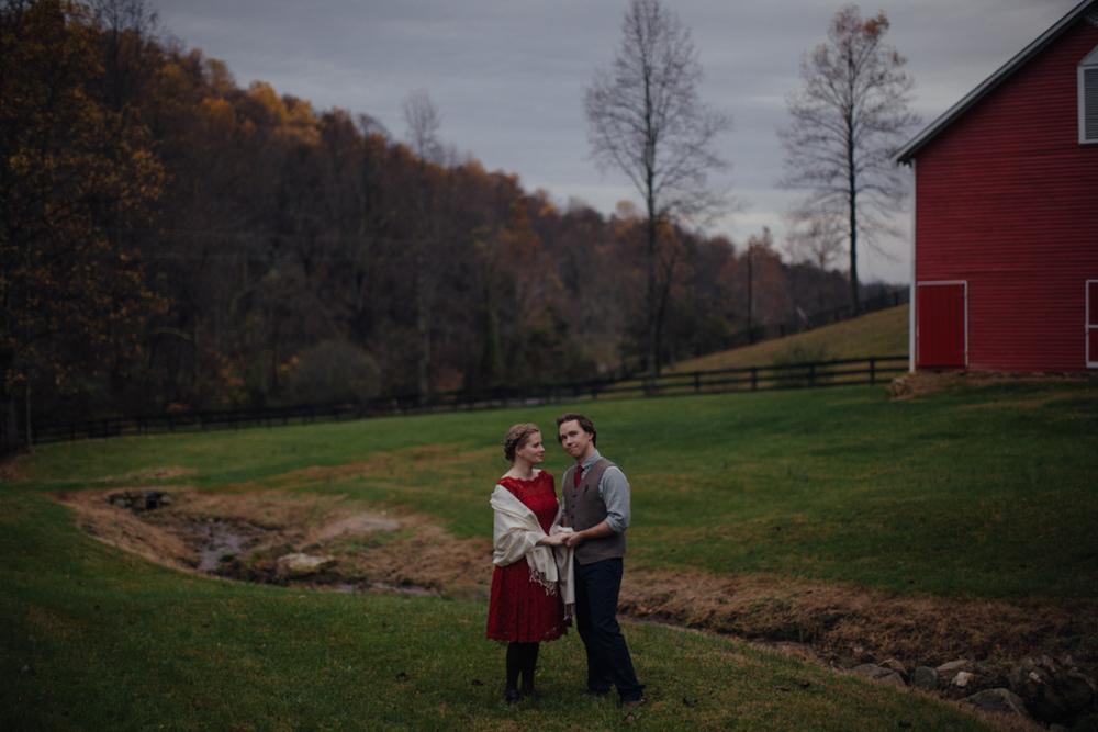 Mark & Anna BLOG-66.jpg