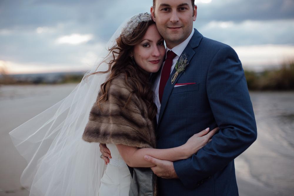 Jason & Christine-30.jpg