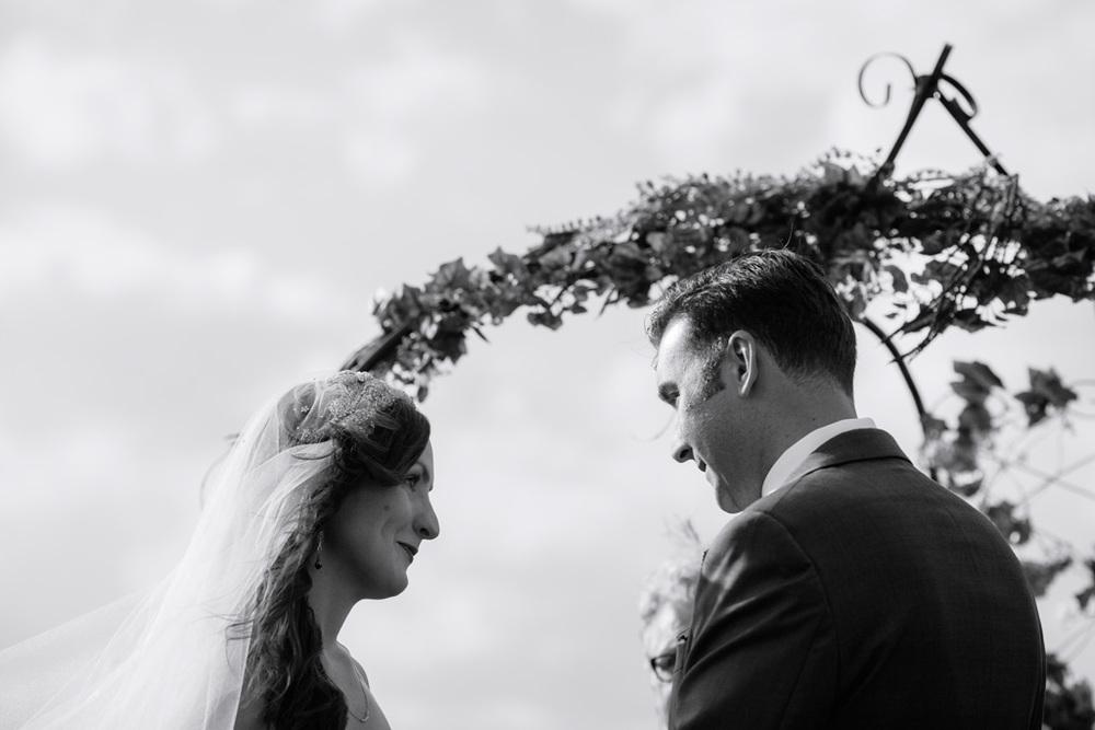 Jason & Christine.jpg