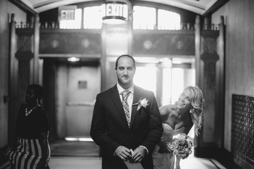 Dave & Deb New York City Hall Wedding-12.jpg