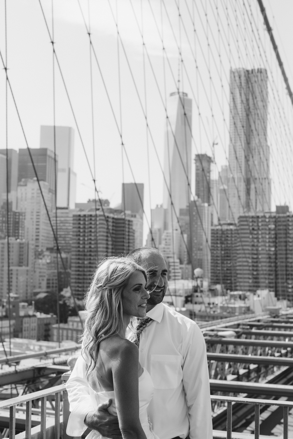Dave & Deb New York City Hall Wedding-27.jpg