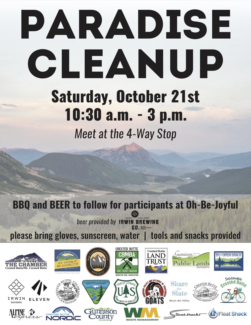 paradise cleanup 2017 flyer.jpg