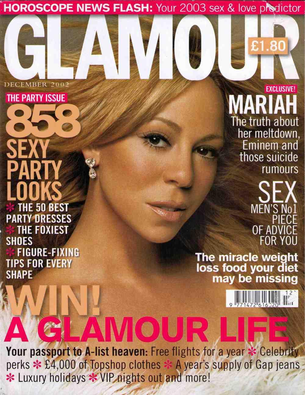 2002_12 Glamour UK TN.jpg