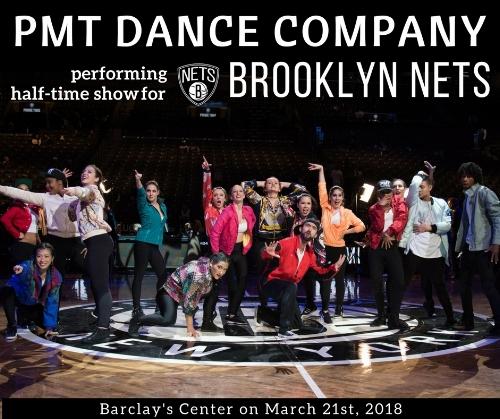 PMT DANCE COMPANY Barclay's_2.jpg