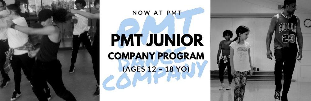 PMT Junior.jpg