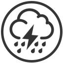 StormCircle.png