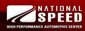 National speed  Wilmington