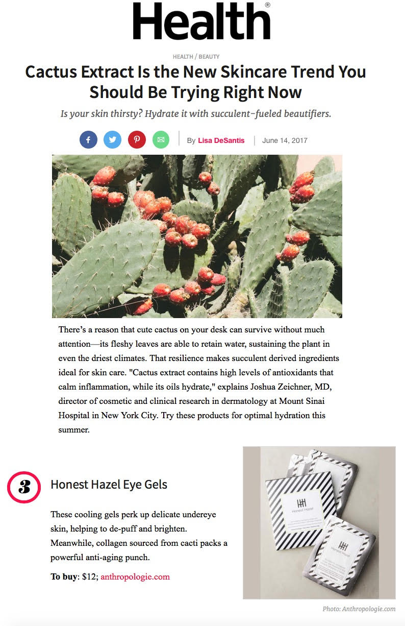 health-magazine-cactus-collagen