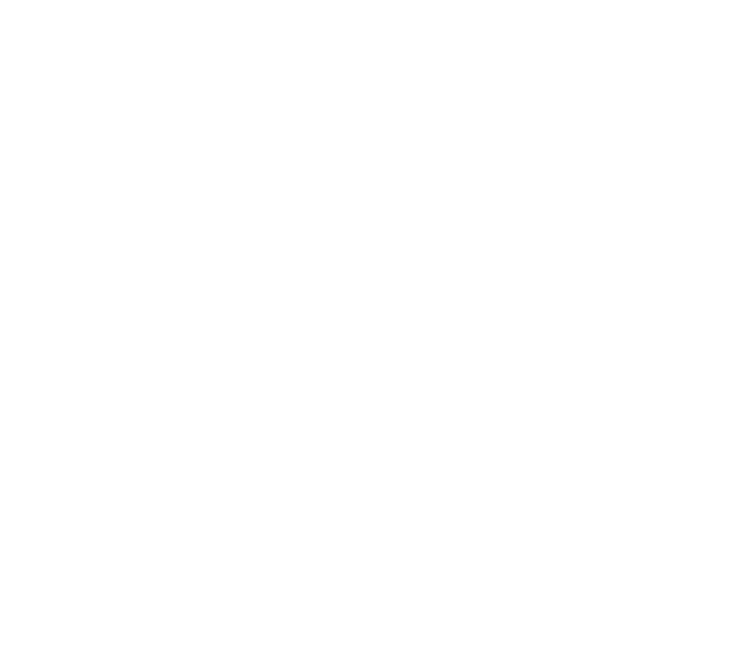 Gravity TO