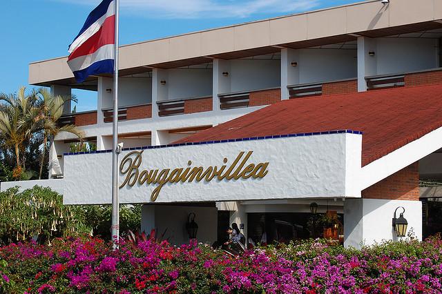 Hotel-Bougainvillea.jpg