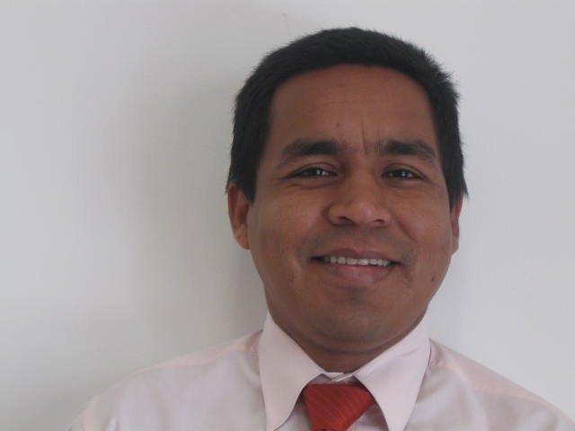 Expositor: Lic. Freddy Mayorga Jiménez, Jefe de Factoreo, Banco Cathay Licenciado en Administración de Empresas con énfasis en Finanzas, yen Administración de Empresas con énfasis en Contaduría Pública.