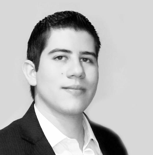 Expositor: Lic. Esteban Vallejo Ramírez .Especialista en el desarrollo de estrategias de mercadeo para medios digitales.