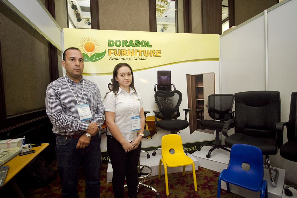 Dorasol Furniture.jpg