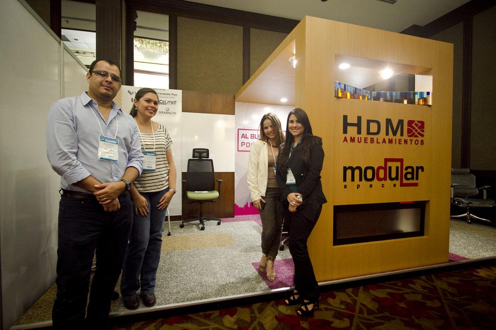 HDM + Modspace.jpg