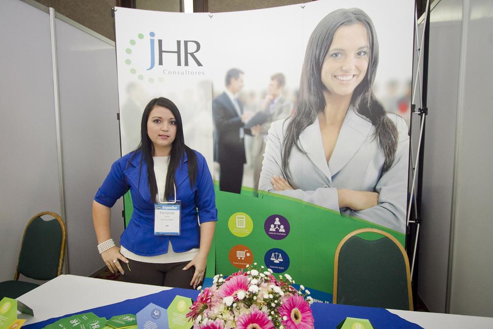 JHR Consultores.jpg