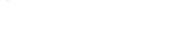 black river aerospace alternate logo white-01.png