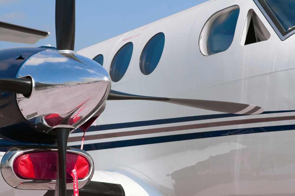 black river aerospace Electronic Flight Bag manuals