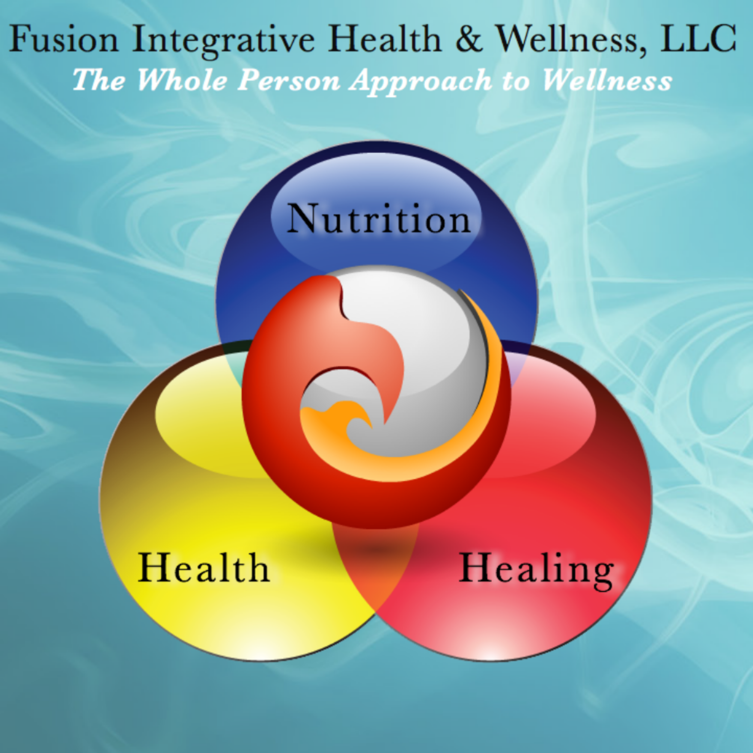 Fusion Integrative Health & Wellness, LLC