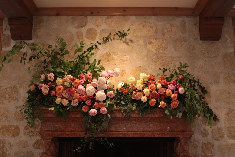 lucas-flowers-isibealstudio-7598.JPG