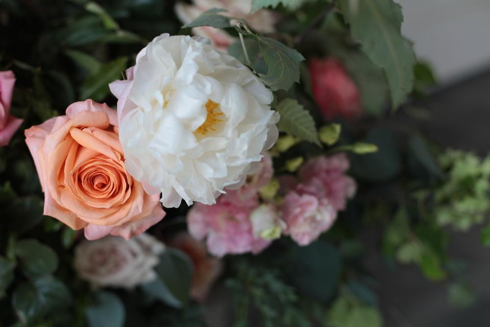 lucas-flowers-isibealstudio-7664.JPG