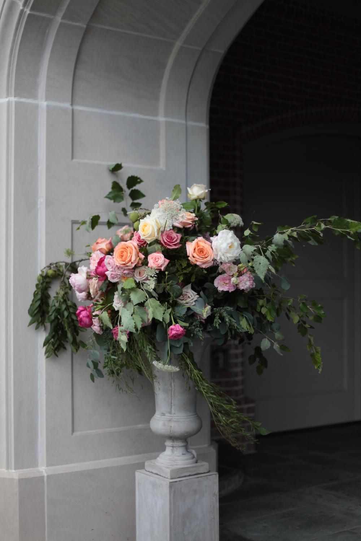 lucas-flowers-isibealstudio-7744.jpg