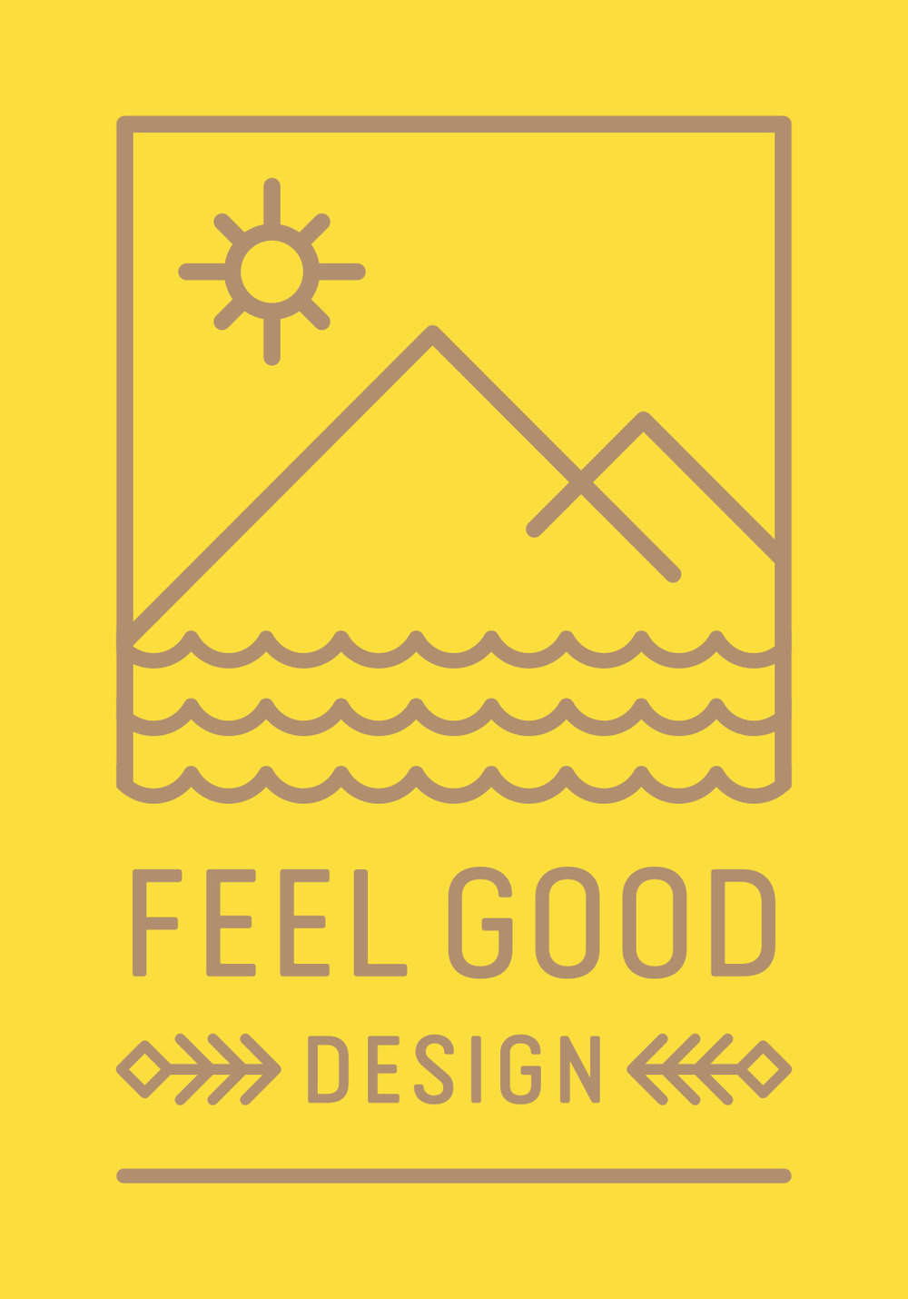 Feel Good Design