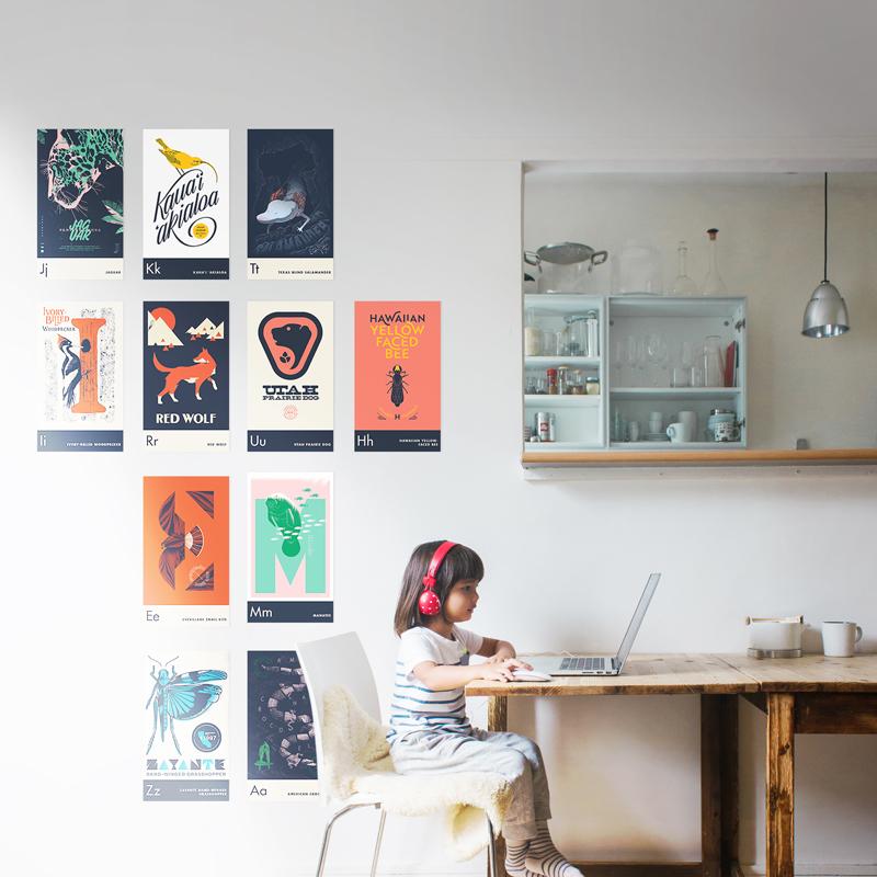 Wall-tiles-in-room.jpg