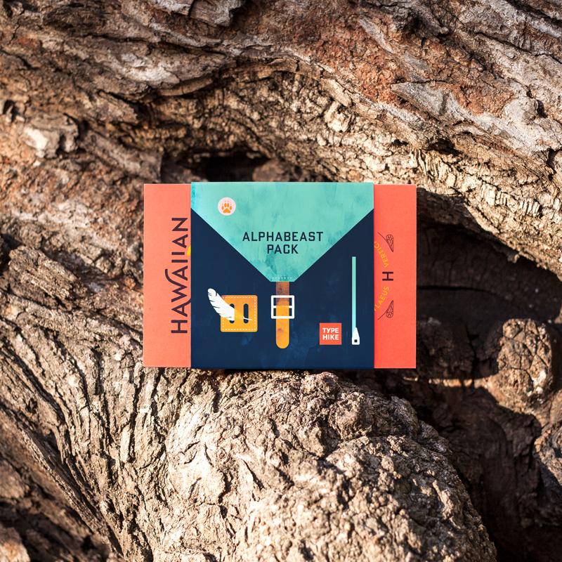 Packs-outside-Alphabeast.jpg