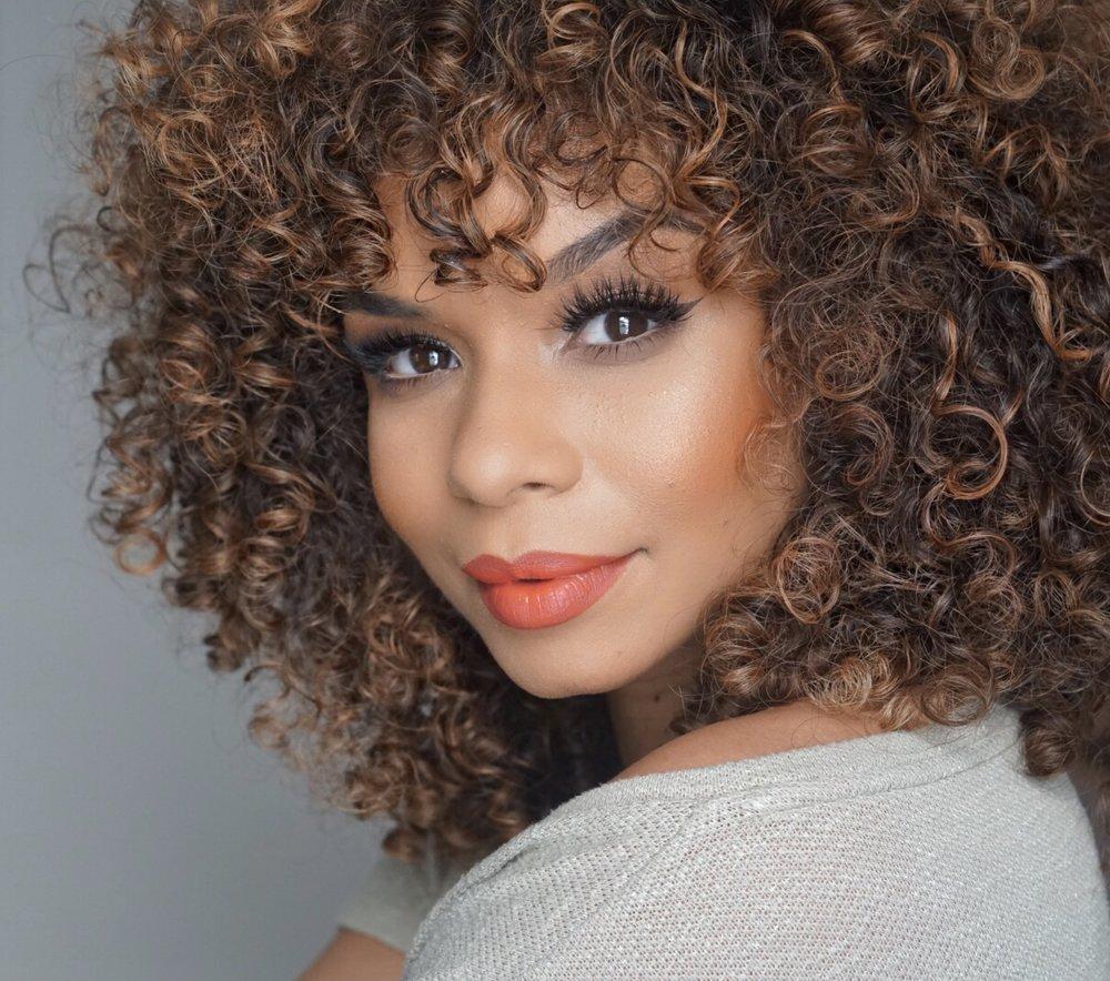 Christina Vega