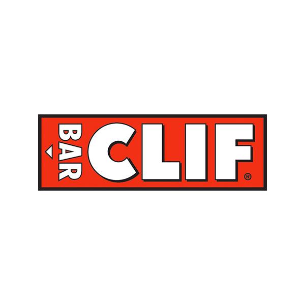 clif_bar.png