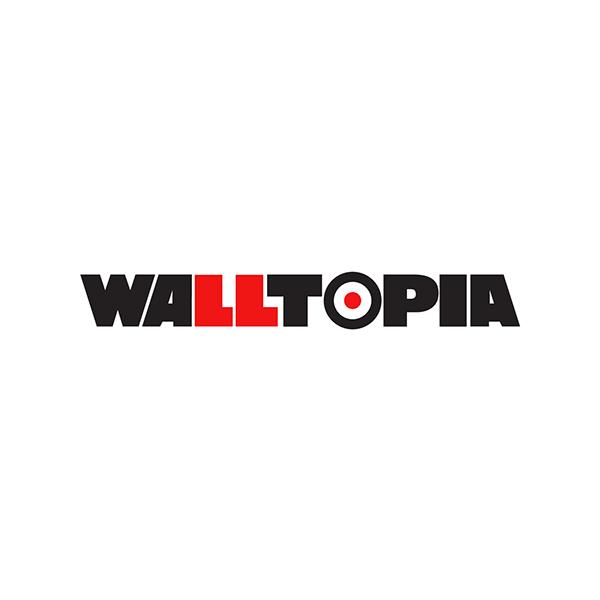 walltopia.png