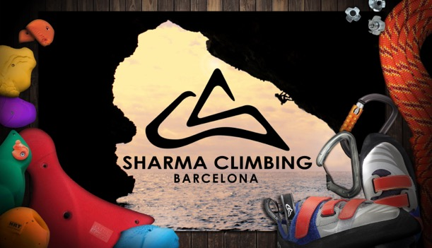 sharma climbing center 04.jpeg