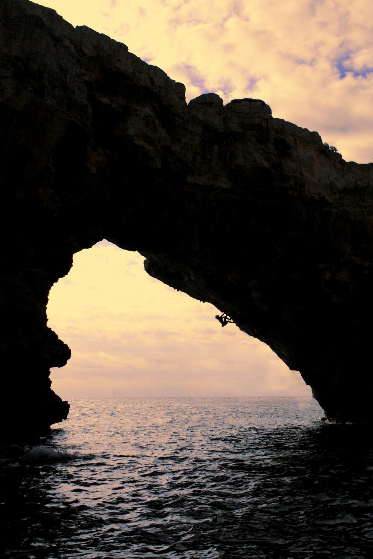 arch sill.jpg