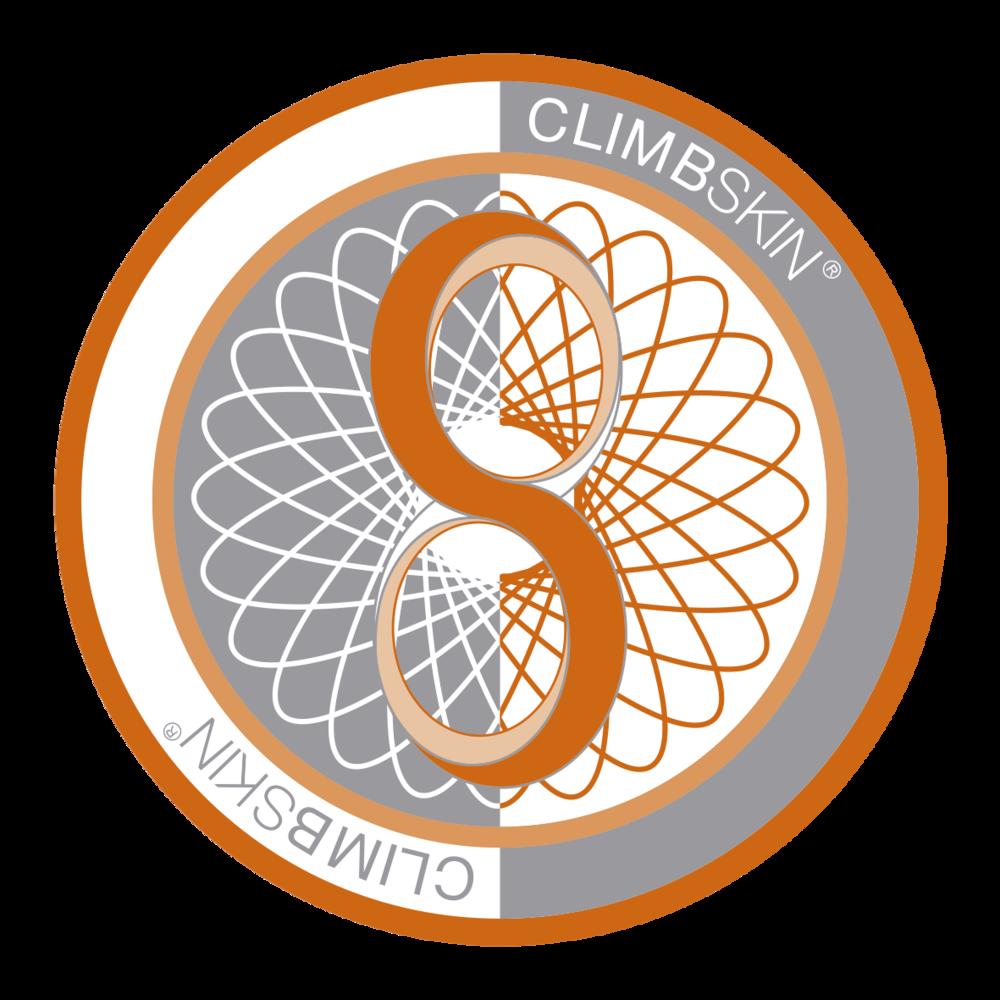 climbskin logo.png